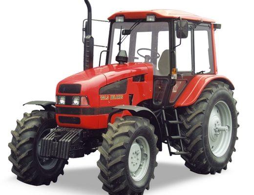 MTZ-1221-3