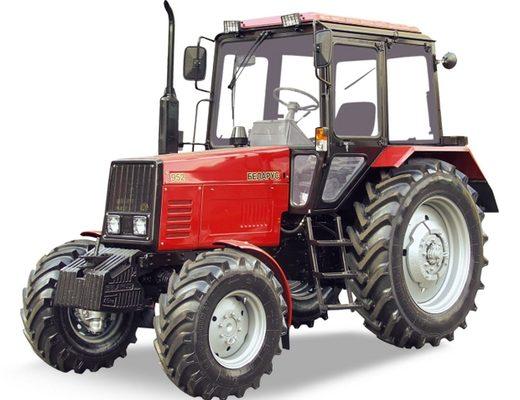 MTZ-952