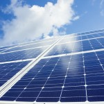 Optimum Solar napelemes rendszer